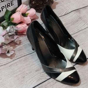 Fioni heels career wear essential